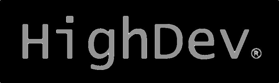 highdev