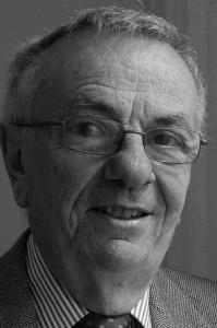 Michel Quenet SIte Web Light (2)
