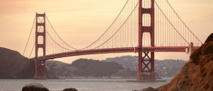 golden_gate_1680_720